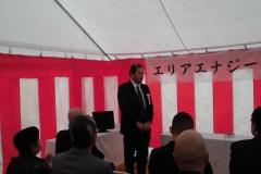 20151211_mikasa-08